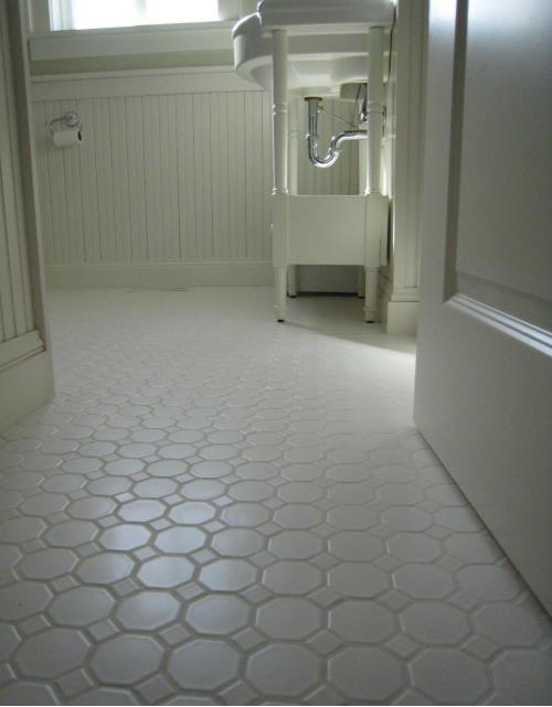 Tile And Granite By Garsison Tile